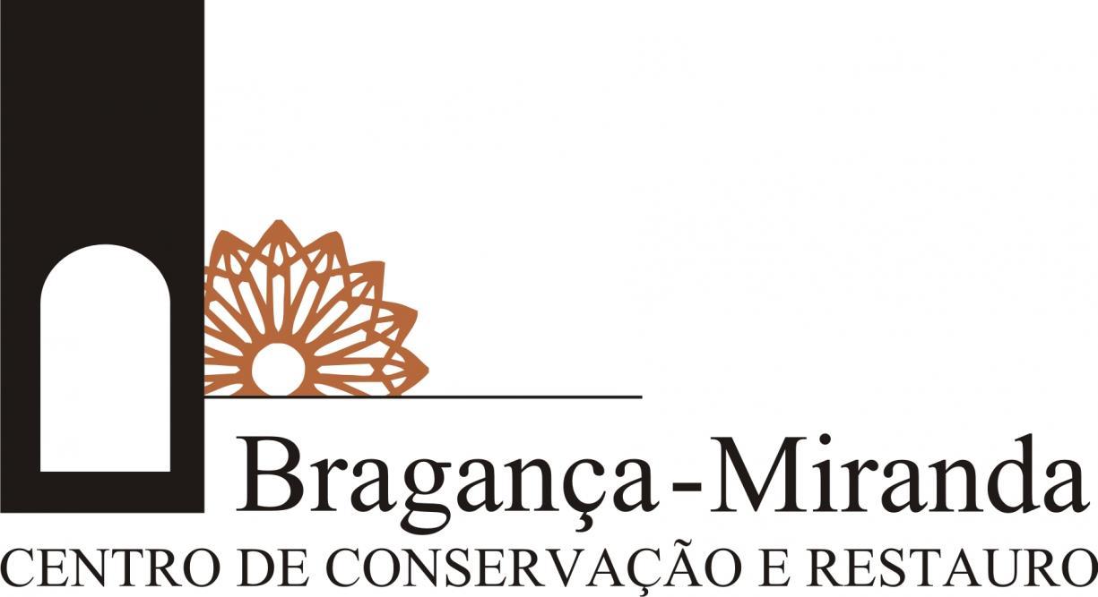 Diocese de Bragança-Miranda - Centro de Conservação e Restauro - Emissão 28-11-2017