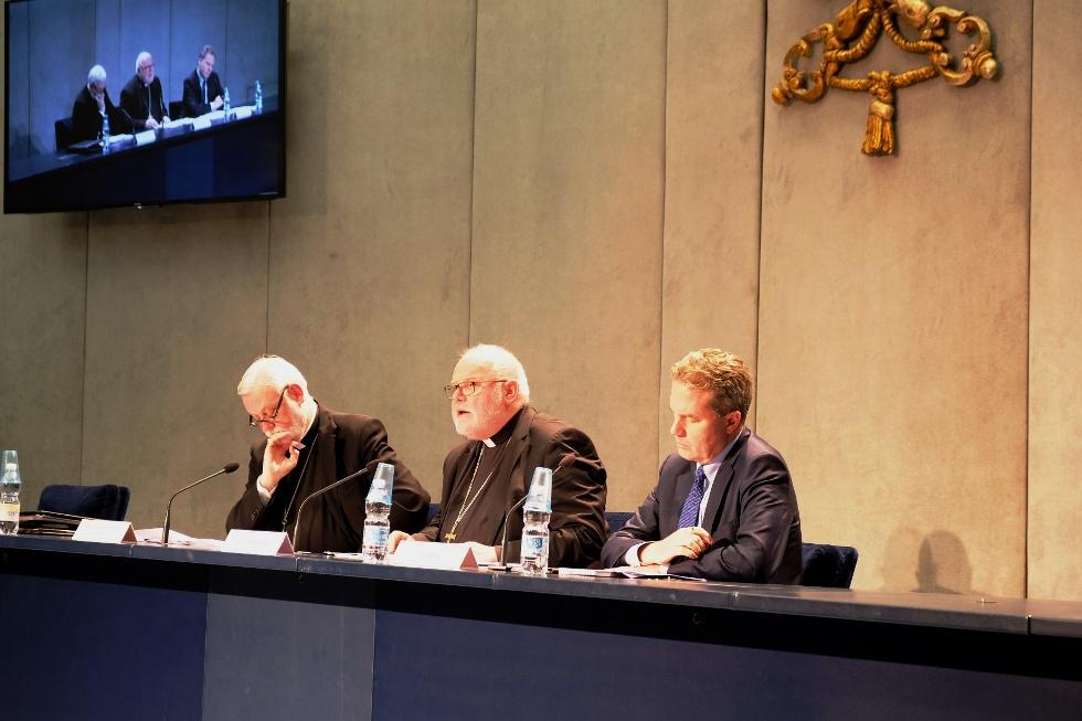UE: Bispos católicos destacam urgência de «renovar» face a «quem já nada espera do projeto europeu»