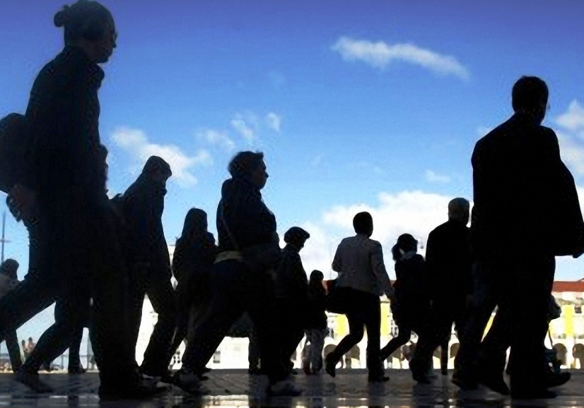 Fátima: Encontro de missionários que acompanham a diáspora portuguesa na Europa