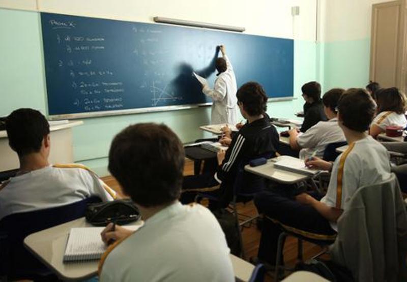 Escolas Católicas: Responsável pelo setor lamenta «nega ao diálogo» por parte do Estado
