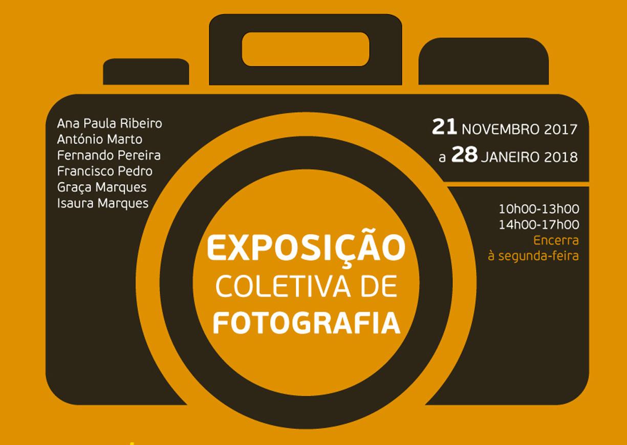 Igreja/Cultura: Exposição de fotografia «Fátima Hoje»