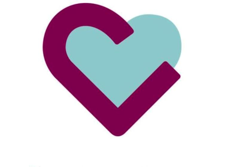 Vida Consagrada: Irmãs Hospitaleiras promovem jornadas «Leigos com Carisma»