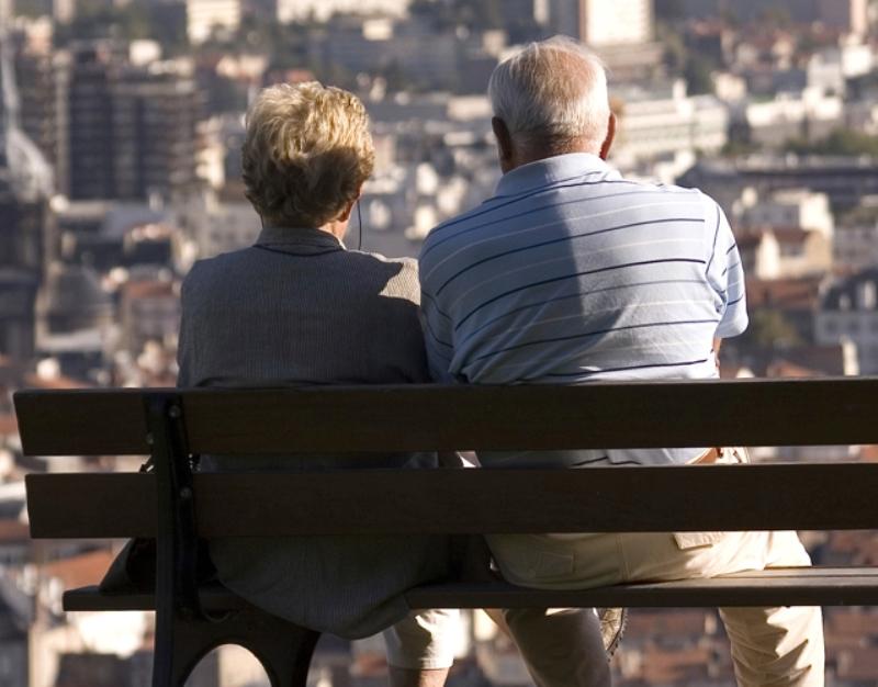 Portugal: União das Misericórdias estabelece protocolo para apoio à população idosa
