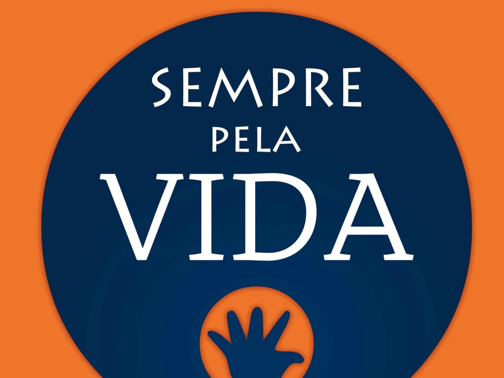 Portugal: Caminhada pela Vida quer ser mensagem clara a «quem está no poder»
