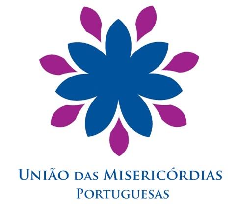 Portugal: União das Misericórdias celebra protocolo para reabilitação de imóveis do setor social