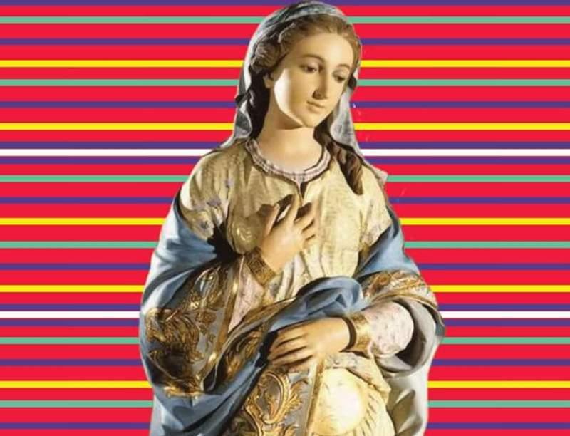 Lisboa: Paróquia de Alfragide prossegue com tradição madeirense da Missa do Parto