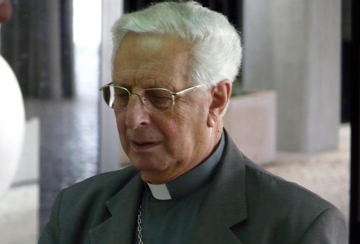 II Concílio do Vaticano: A importância da homilia na celebração