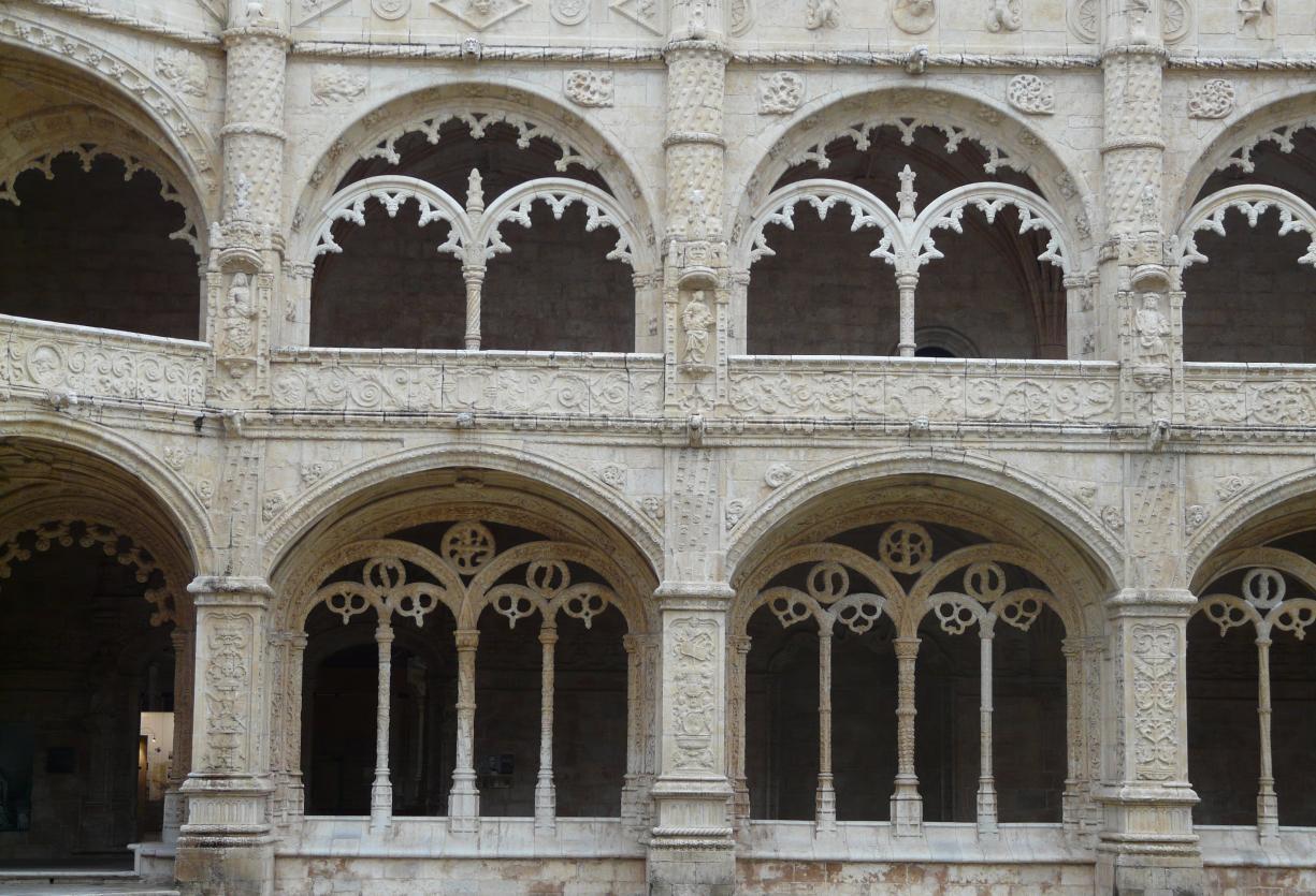 Lisboa: Cardeal-patriarca preside a ordenações no Mosteiro dos Jerónimos