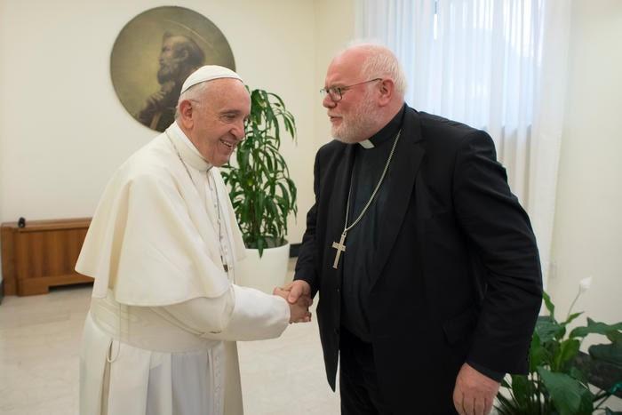 Vaticano: Portugal representado em congresso sobre «futuro da União Europeia»