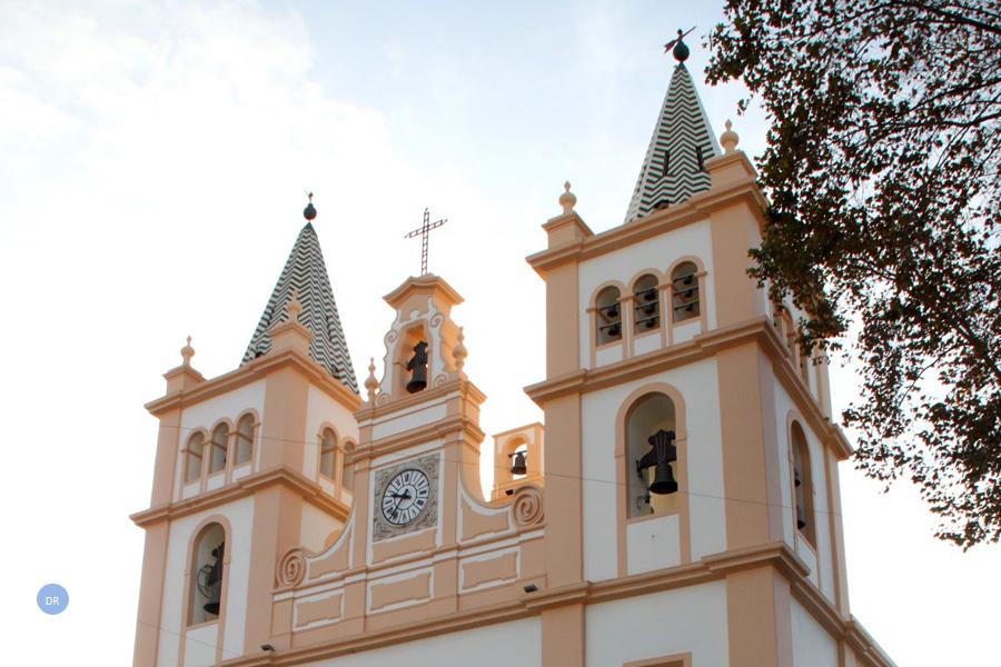 Açores: Imaculada Conceição em Angra marcada pela ordenação de três novos diáconos