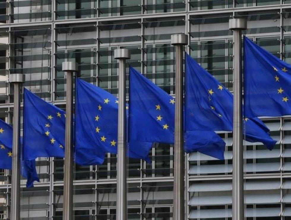 Igreja/UE: Comissão Nacional Justiça e Paz saúda aprovação do Pilar Europeu dos Direitos Sociais