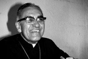 Vaticano: Papa Francisco canoniza Paulo VI e D. Oscar Romero
