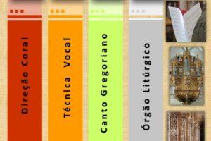 Igreja/Cultura: VI Ciclo de Música Sacra em Bragança