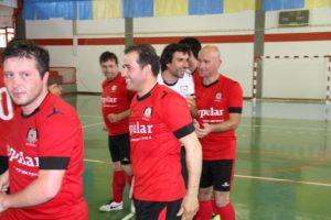 Braga: Apresentação do Torneio «Clericus Cup»