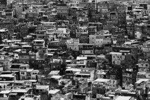 Fátima: Padres do Prado dinamizam encontros de «espiritualidade»