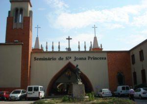 Aveiro: Diocese promove Curso Básico Teológico-Pastoral
