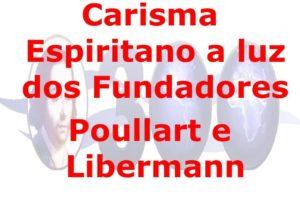 Espiritanos: Ordenação sacerdotal de José Carlos Pereira