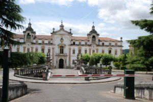 Coimbra: Seminário está de «corpo e a alma» na cidade
