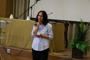 Igreja: Comunidade surda em peregrinação ao Santuário de Fátima