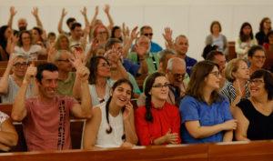 Fátima: Santuário convida comunidade surda a participar na peregrinação de outubro