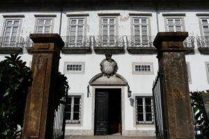 Porto: Conferência sobre D. António Ferreira Gomes no Centro de Cultura Católica