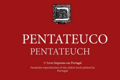 Igreja/cultura: Exposição sobre a «Imprensa de Gutenberg e Pentateuco de Faro»