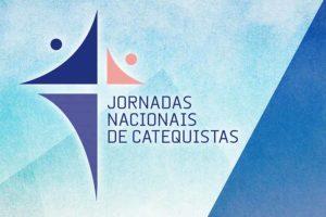 Catequese: Jornadas nacionais abordam «Ser catequista hoje: As dimensões da formação»