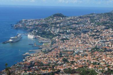 Funchal: A vivência missionária nas Jornadas do Apostolado dos Leigos