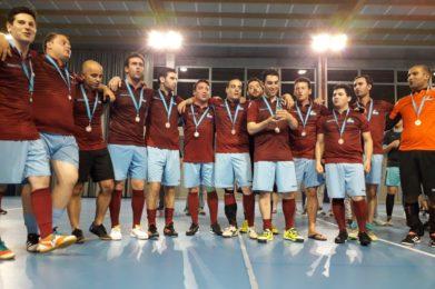 Sociedade: UCP organiza colóquio sobre «Desporto, Ética e Transcendência»
