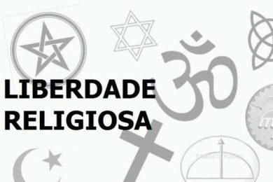 Diálogo Inter-Religioso: A situação da liberdade Religiosa em Portugal e Espanha