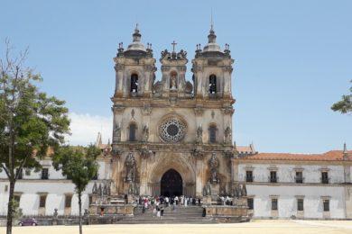 História da Igreja: Encontro internacional de abadias cistercienses