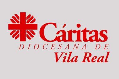 Vila Real: Cáritas diocesana vai inaugurar albergue social (CANCELADO)